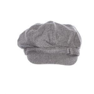 c74c43ff66767 Women s Nine West Newsboy Hats on Poshmark
